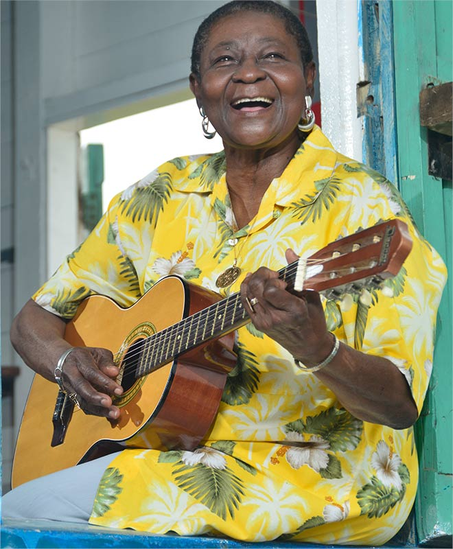 calypso_rose_dsc5058_by_richard_holder-wp_une